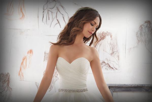 Blyes Bridal, Prom & Tux Shoppe