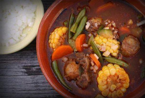 Dos Molinos Mexican Grill