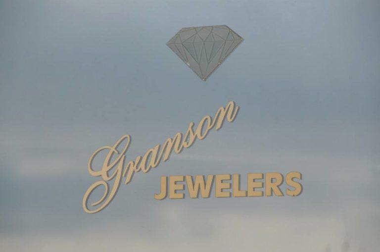 Granson Jewelers
