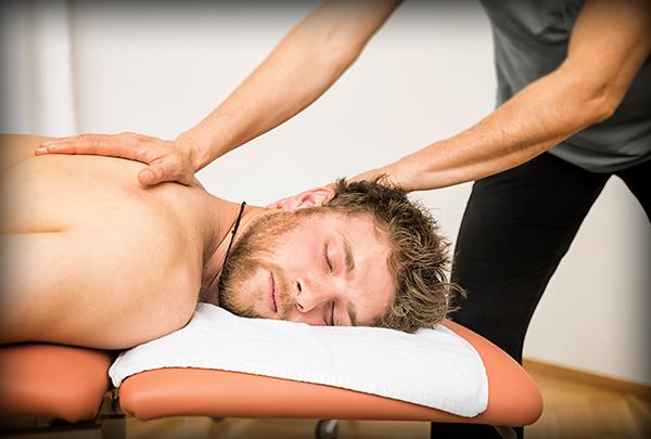 Kokomo Chiropractic