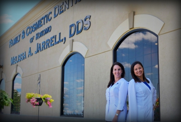 Family & Cosmetic Dentistry of Kokomo