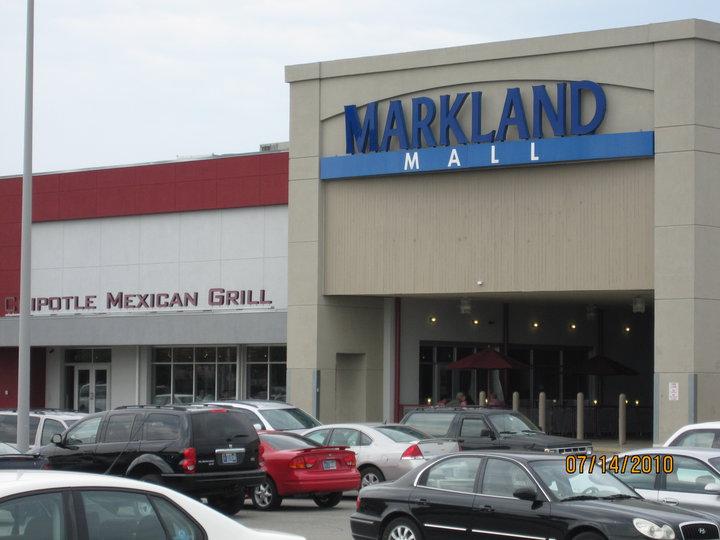 Markland Mall