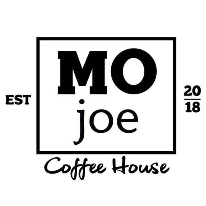Mo Joe Coffee House