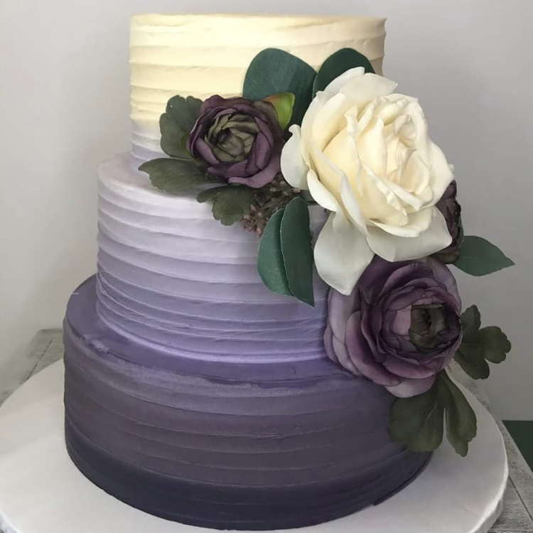 Dreams to Reality Cakes