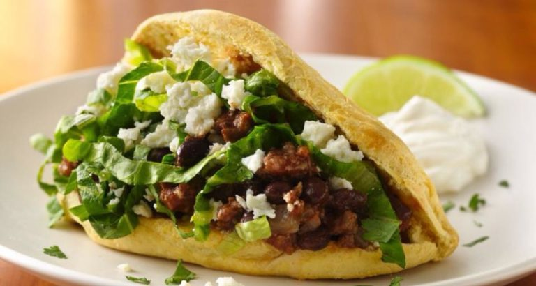 Tortas Johann Mexican Grill